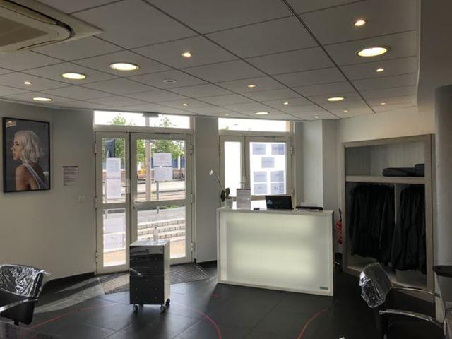 Un nouveau salon de coiffure à Fleury-les-Aubrais 5