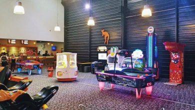 Photo of Jump Orléans : on a testé l'espace Réalité Virtuelle