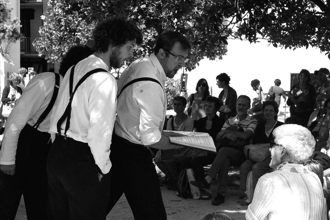 Retrouvez le programme des festivités du 14 juillet à Orléans 3