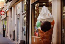 Photo of Nos 5 endroits pour manger une glace à Orléans