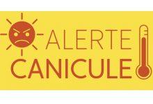 Photo of Plan canicule : la mairie d'Orléans pleinement mobilisée