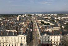 Photo de A la découverte de la cathédrale d'Orléans