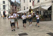 Photo of Passez un bel été à Orléans : le programme du 1 au 9 août