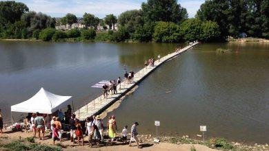 Photo of Passez un bel été à Orléans : le programme du 10 au 21 août