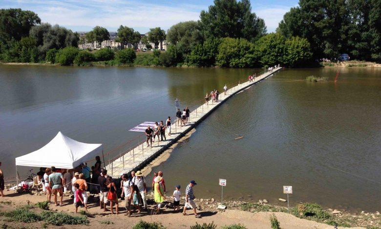Passez un bel été à Orléans : le programme du 10 au 21 août 1