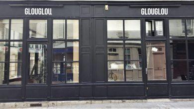 Photo de Glouglou, le nouveau restaurant bar à vins du centre ville à découvrir !