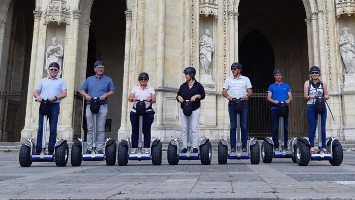 Passez un bel été à Orléans : le programme du 10 au 21 août 3