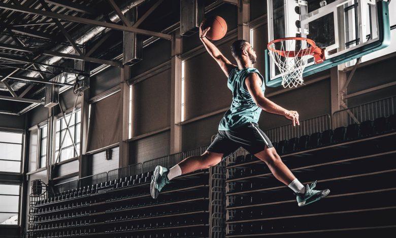 Un concours de basket solidaire samedi à la Hoops Factory 1