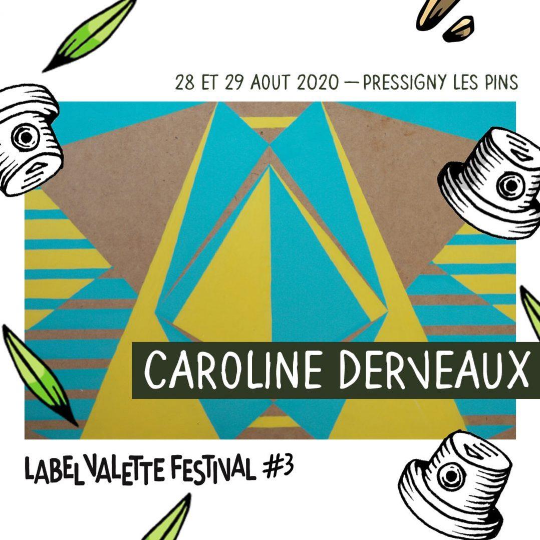 Arts urbains et concerts ce week-end au Label Valette Festival 10