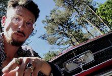 Photo de Découvrez les artistes locaux : le rap de Tiky Ow'