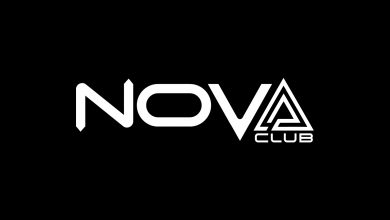 Photo de Le Nova Club à l'honneur sur NRJ