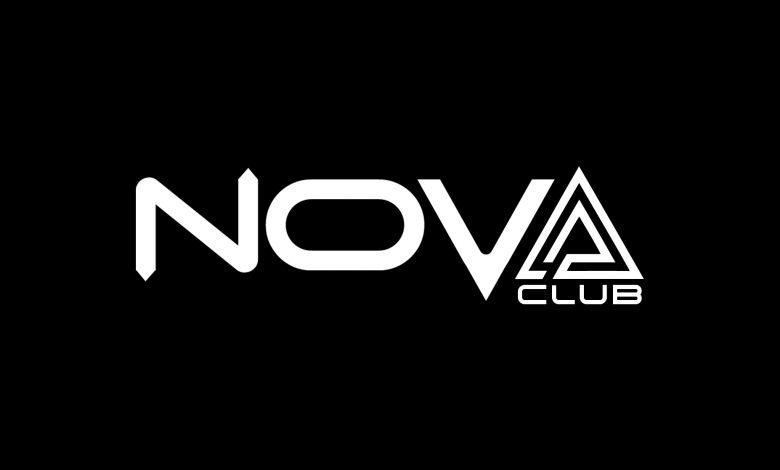 Le Nova Club à l'honneur sur NRJ 1