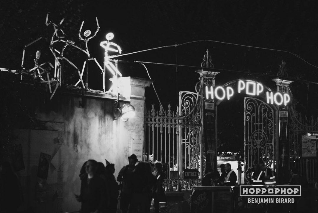 Hop Pop Hop de retour vendredi ! 2