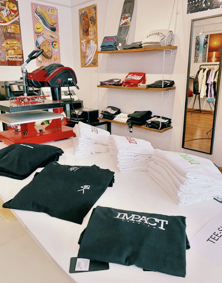 Multyde shop : le nouveau concept store à Orléans ! 11