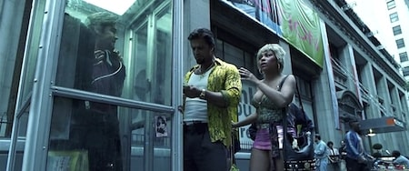 L'enfermement au cinéma: Phone Game, de Joel Schumacher, le smartphone devenu cabine 3