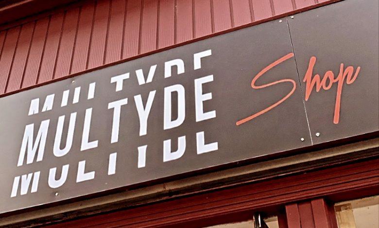 Multyde shop : le nouveau concept store à Orléans ! 1