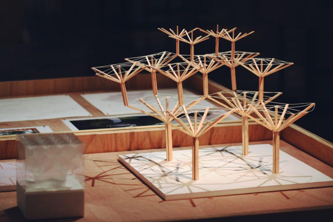 Quand la forme parle. Nouveaux courants architecturaux au Japon (1995-2020). 7