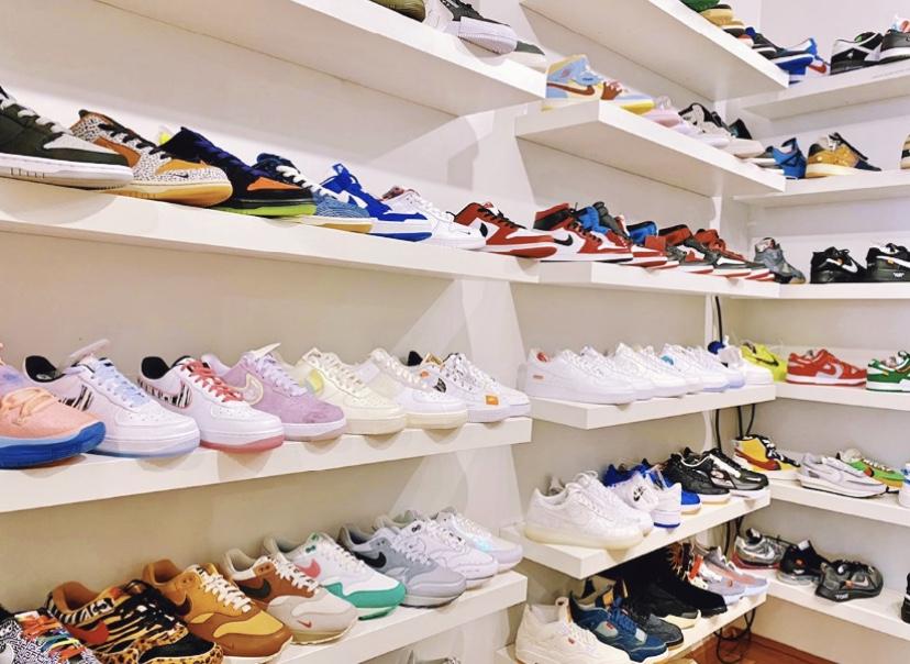 Multyde shop : le nouveau concept store à Orléans ! 10