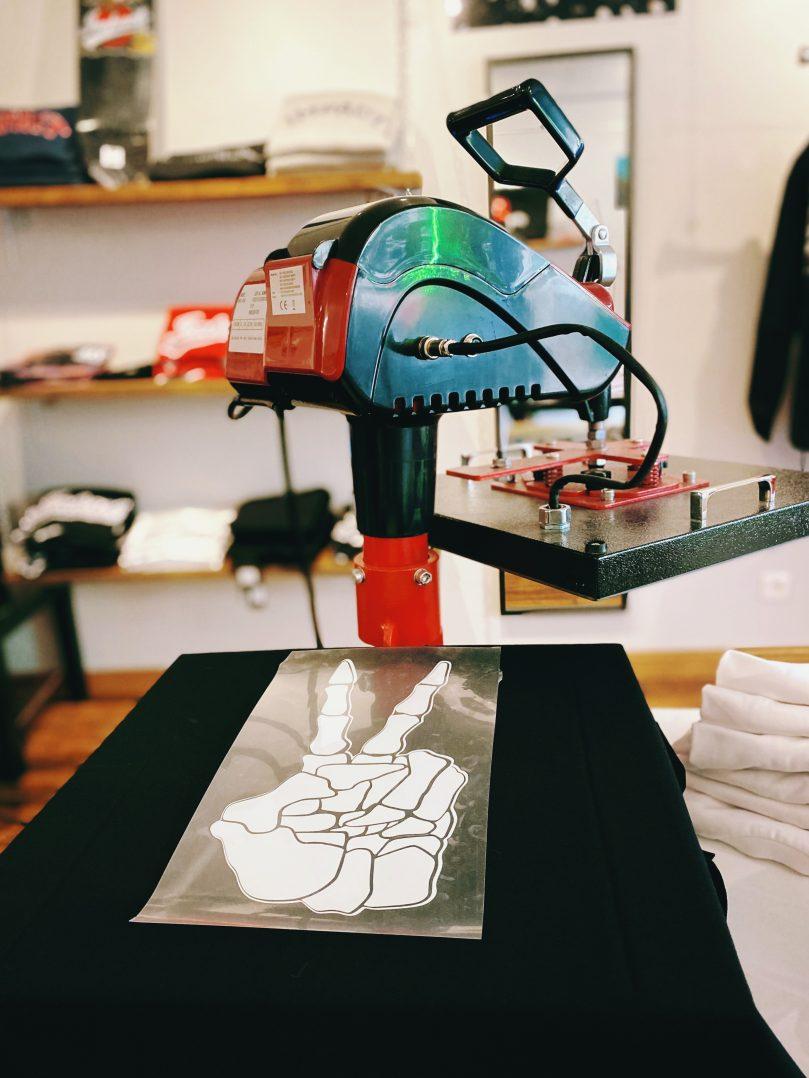 Multyde shop : le nouveau concept store à Orléans ! 12