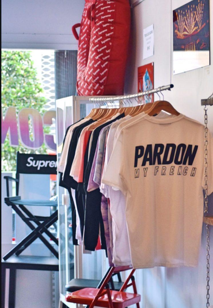 Multyde shop : le nouveau concept store à Orléans ! 8