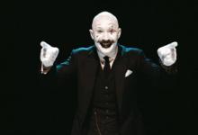 Photo de L'enfermement au Cinéma : «Bronson» de Nicolas Winding Refn ou la libération par la création