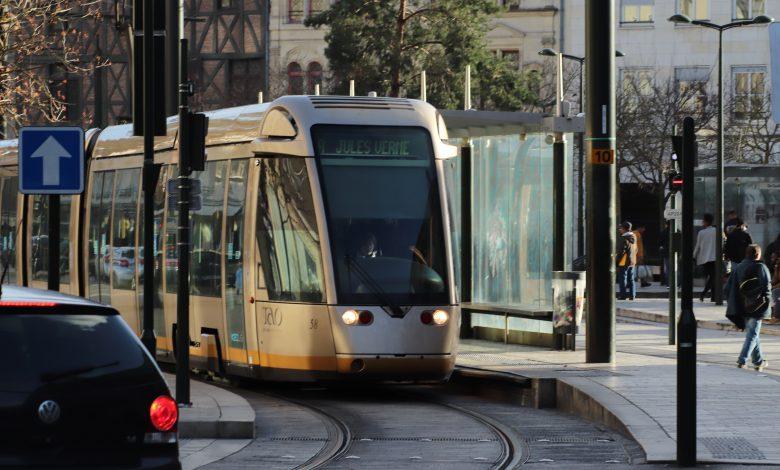 Confinement : Les mesures à Orléans Metropole 1