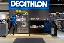 Photo de Un Décathlon Shop in Shop a ouvert à Saint Jean de la Ruelle