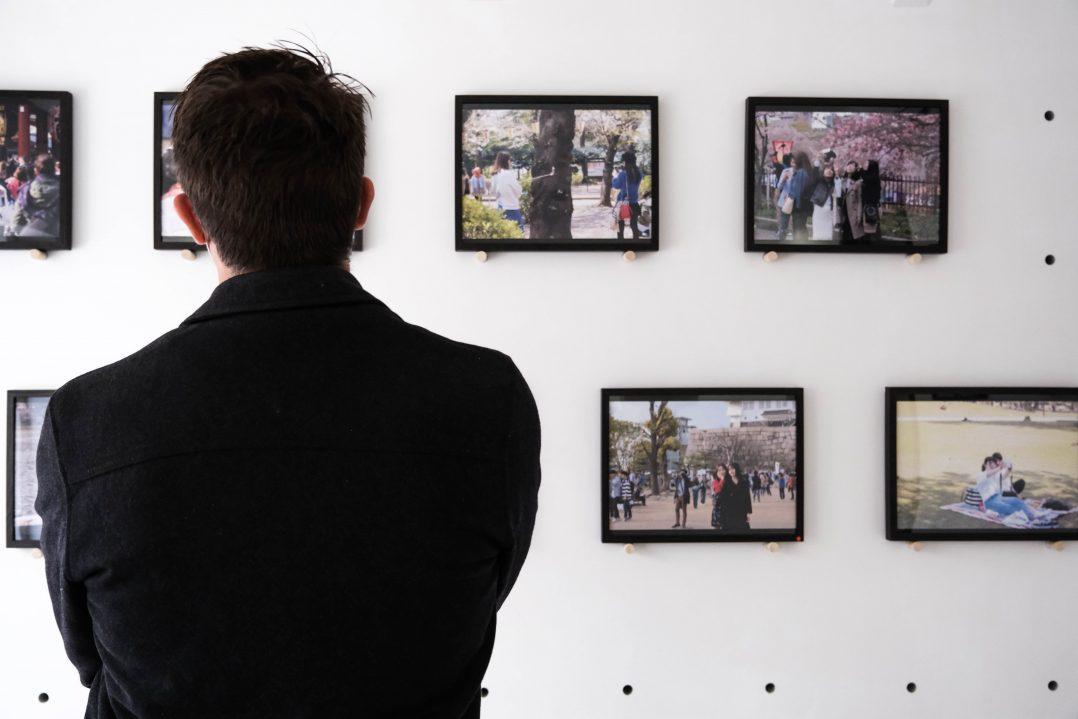 I was here, expo photos à découvrir ! 9