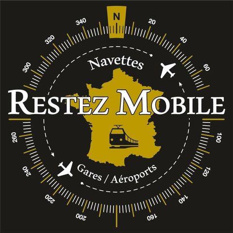 Restez Mobile, pour se déplacer et garder son autonomie 2