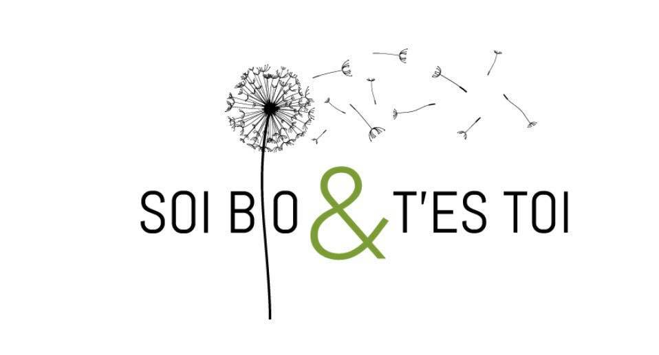 Soi Bio et T'es Toi, une boutique zéro déchet en hyper centre 15