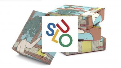 Photo de Sulo, le puzzle orléanais qui dépoussière vos habitudes