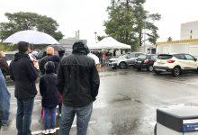 Photo de COVID-19 : À partir de samedi sur Orléans, des tests gratuits avec résultat en 15min