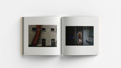 Immortaliser la prison d'Orléans, dans un livre de photographies 1