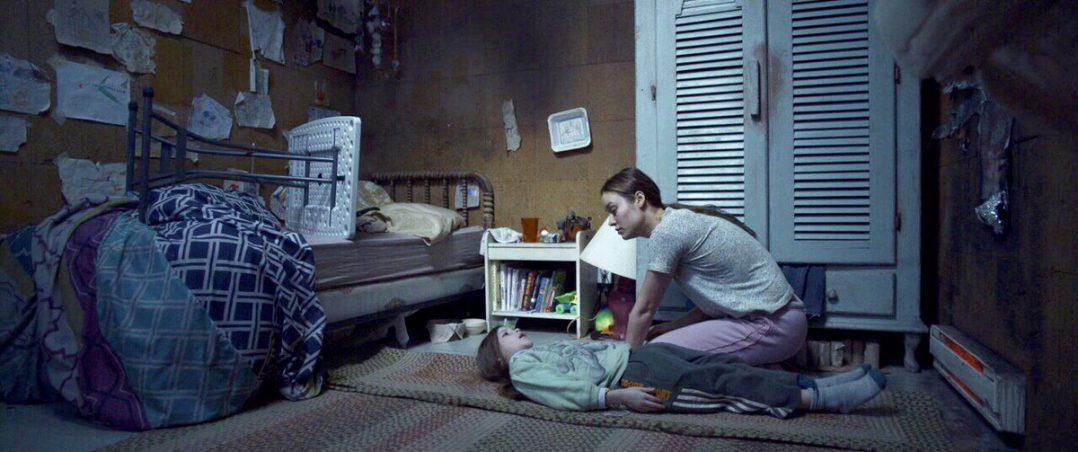 """""""Room"""" de Lenny Abrahamson, la créativité dans 9m² 3"""