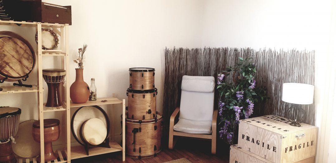 Minora, une association solidaire des musiciens orléanais 4