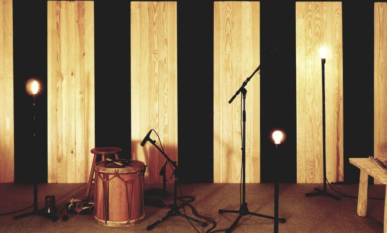 Minora, une association solidaire des musiciens orléanais 1