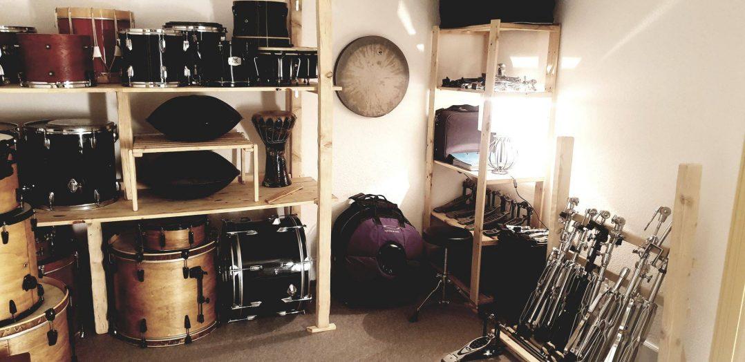 Minora, une association solidaire des musiciens orléanais 3