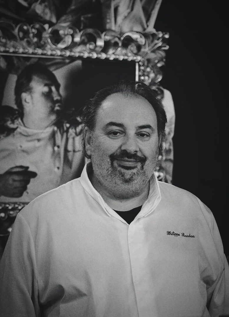 Signature : la nouvelle boutique-traiteur du Chef Philippe Bardau. 2
