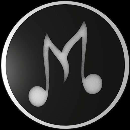 Minora, une association solidaire des musiciens orléanais 5