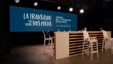 Photo de Un live pour lancer les assises de la transition écologique
