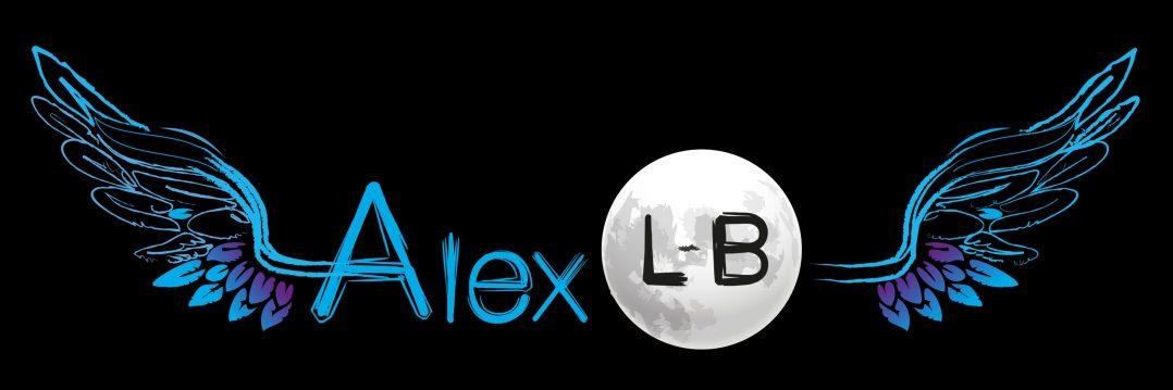 Alex L-B sort son premier album 3