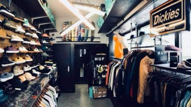 Photo de DIGITAL SKATESHOP : la boutique unique du monde du skate à Orléans.