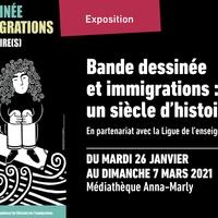 """Nos coups de cœur """"culture"""" de Février ! 6"""