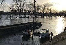 Photo de Vacances de février : idées d'activités à Orléans Métropole