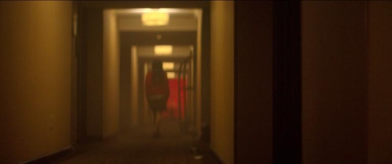 La disparue du Cecil hotel sur Netflix : des images et des questions. 4