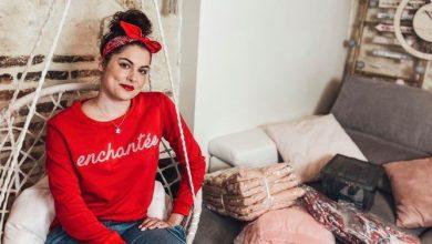 Hope Shop Orléans, un nouveau dans le prêt à porter féminin 3