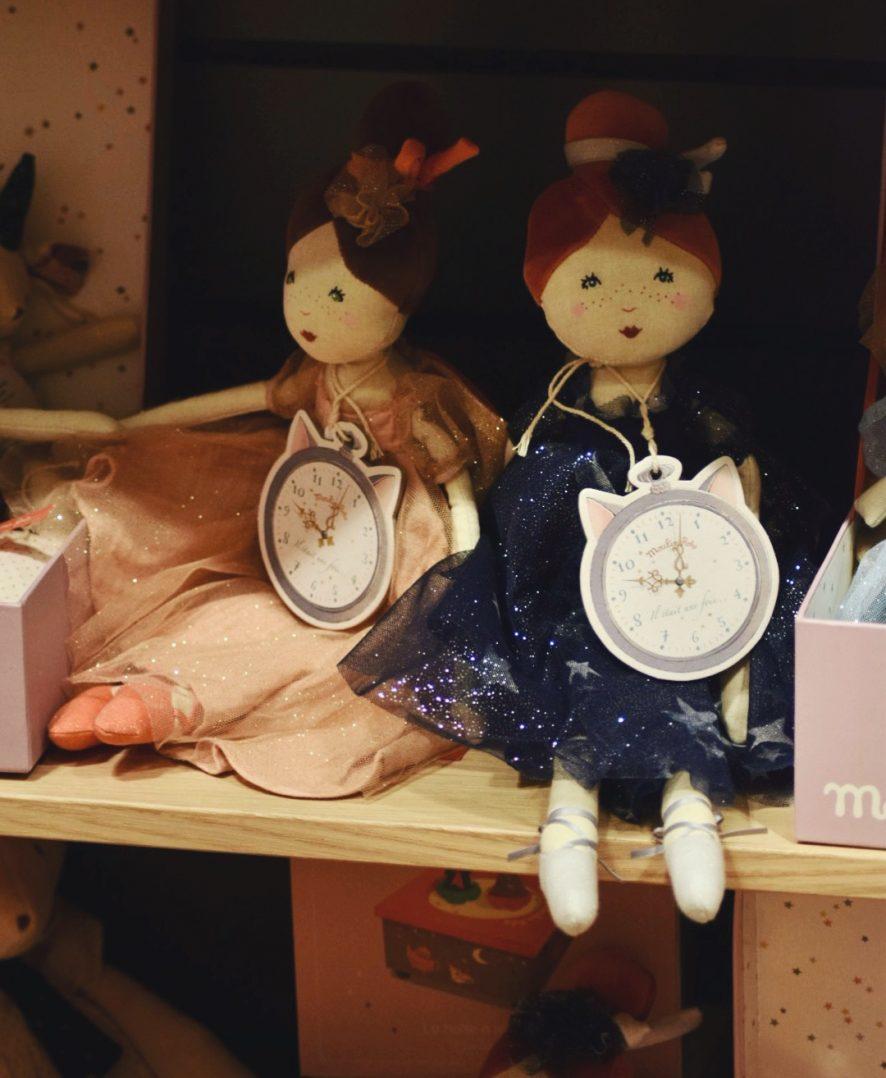 MOULIN ROTY : une nouvelle boutique dédiée à l'enfant à Orléans. 13