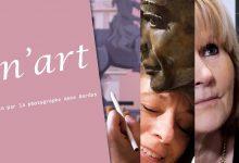 Photo de Femin'art : les femmes artistes à l'honneur