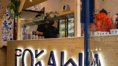 Pokawa, de la fraîcheur venue d'Hawaï 3