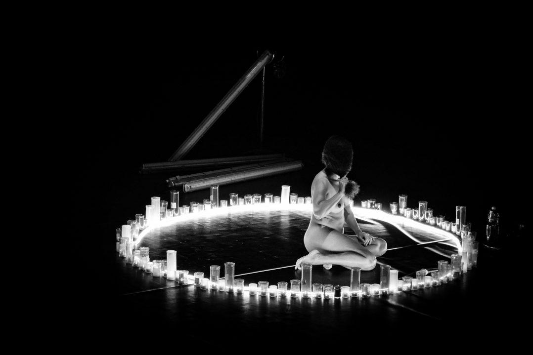 """""""I'm a bruja"""", sororité et émancipation 3"""